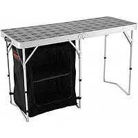 Стол Coleman 2 In 1 Camp Table & Storage (2000024719), фото 1