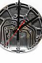 Настінний годинник Pride&Joy Industrial, фото 3