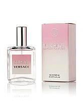 Женский мини-парфюм Versace Bright Crystal 35мл