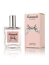 Жіночий міні-парфуми Azzaro Mademoiselle 35мл