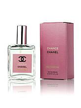 Жіночий міні-парфуми Chanel Chance Eau Fraiche edp 35мл