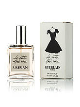 Жіночий міні-парфуми Guerlain La Petite Robe Noir 35мл