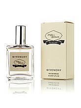 Жіночий міні-парфум Givenchy Ange Ou Demon Le Secret 35 мл