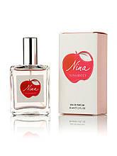 Жіночий міні-парфуми Nina Ricci Nina Red 35мл