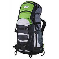 Рюкзак Terra Incognita Tour 35 green / gray (4823081500766), фото 1