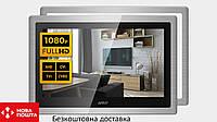 Відеодомофон ARNY AVD-1050 2MPX / 10 дюймів/ Touchscreen/до 128 Гб/Обережно! Цінопад!