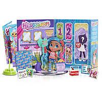 Кукла Hairdorables 3 series (Just Play, США) Хэрдораблс 3 серия, 39 кукол в ассортименте