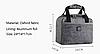 "Термобокс, сумка, холодильник ""Portabe"", фото 2"