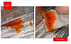 "Термобокс, сумка, холодильник ""Portabe"", фото 4"