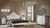 Кровать Маджолина