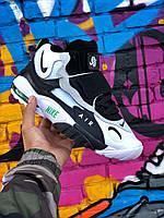 Мужские кроссовки Nike Air Max Speed Turf University