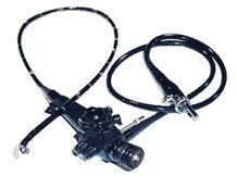 Аппарат наркозно - дыхательный «БИОМЕД» AX-400
