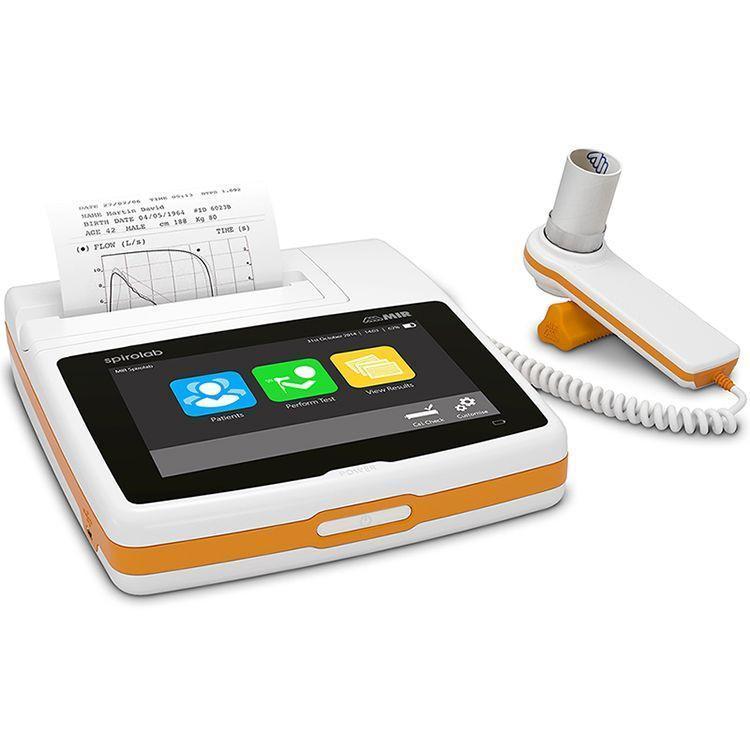 Аппарат ИВЛ  ручной «БИОМЕД» многоразовый для новорожденных