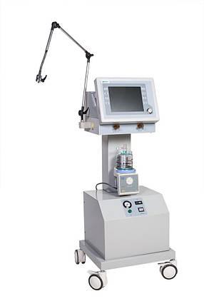 Стоматологическая установка BIOMED CX9000 (нижняя подача), фото 2