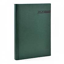 Ежедневник A5 Leo Planner датированный 2020 Persona твердый PU, 352 страницы 251935