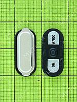 Кнопка Home Samsung Galaxy A3 A300, orig-china