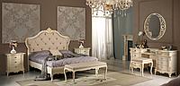Кровать Конталина