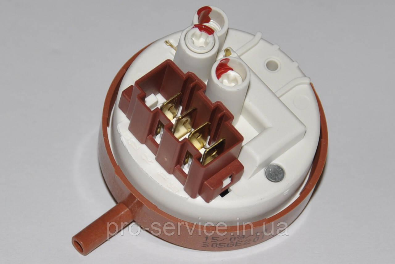 Прессостат C00096880 для стиральных машин Indesit, Hotpoint Ariston