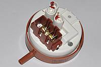 Прессостат C00096880 для стиральных машин Indesit и Ariston