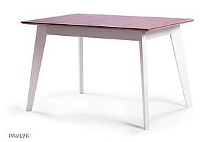 Обеденный стол Милан NEW 120х70см