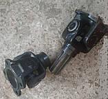 Карданний вал ЗСК-15, фото 2