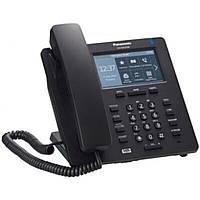 IP телефон PANASONIC KX-HDV330RUB, фото 1