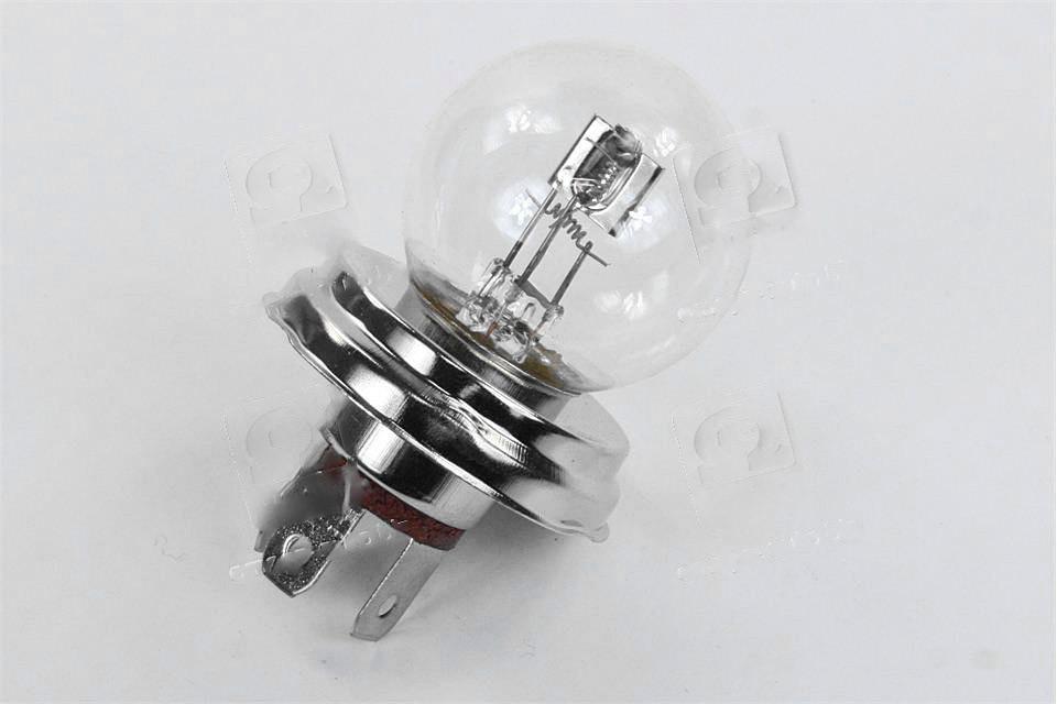 Лампа головного света R2 P45t 24V 55/50W (Tempest). 24V55/50W