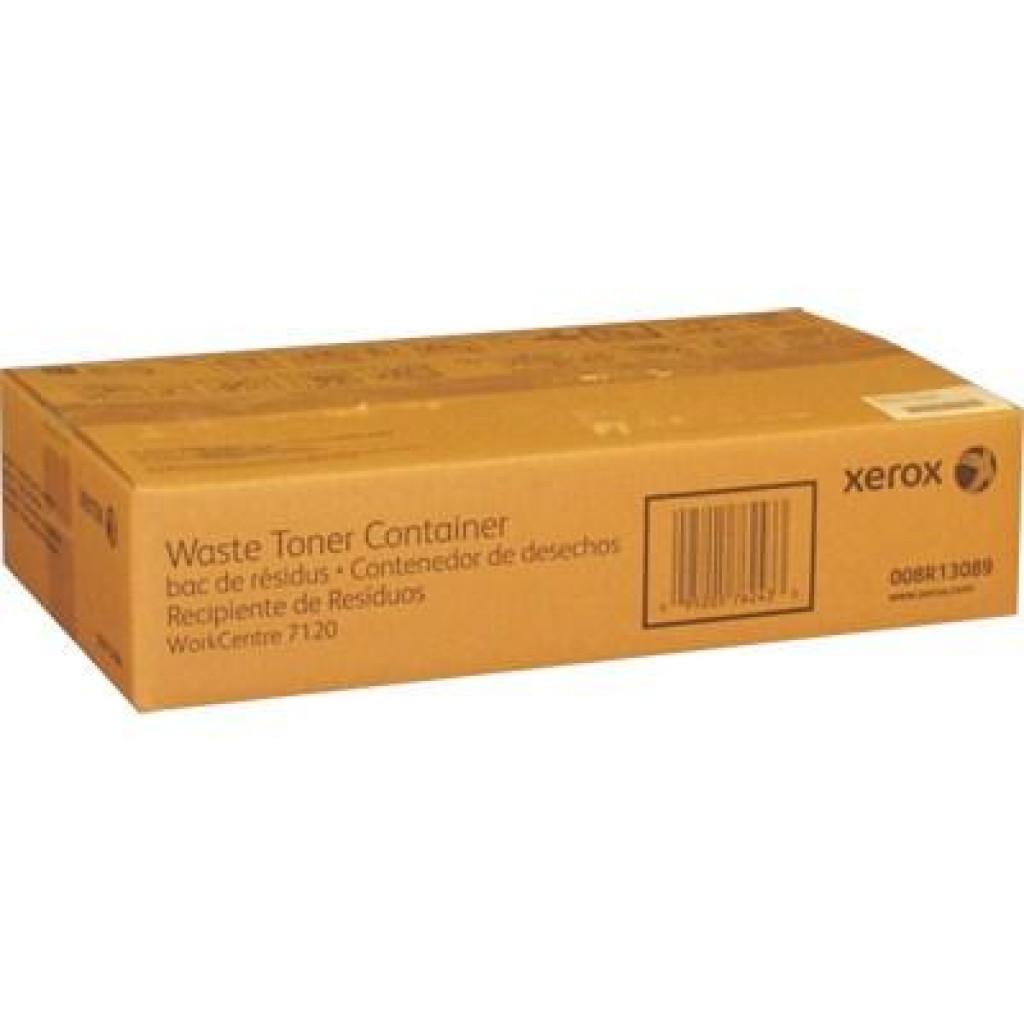 Сборник отработанного тонера XEROX WC7120/7125/7220/7225 (008R13089)