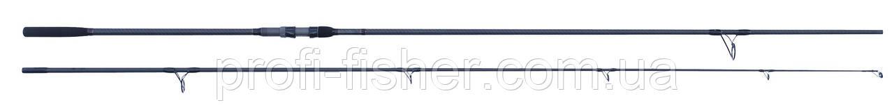 Удилище карповое Prologic C3 12' 360cm 3lbs - 2sec