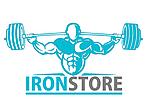 Интернет-магазин «Ironstore»