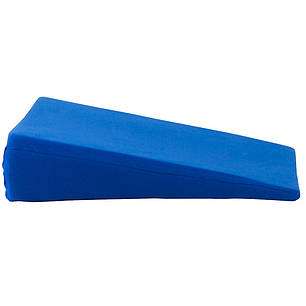 Подушка на сиденье клиноподобной формы, фото 2
