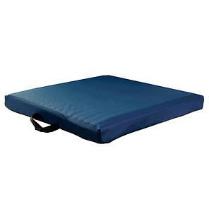 Подушка для сидения с гелем, фото 2