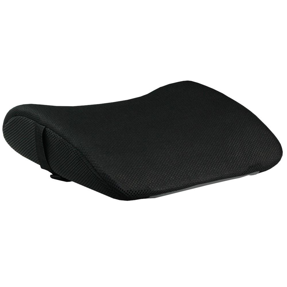 Дорожная подушка для поясницы