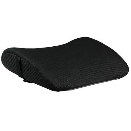 Дорожная подушка для поясницы, фото 2