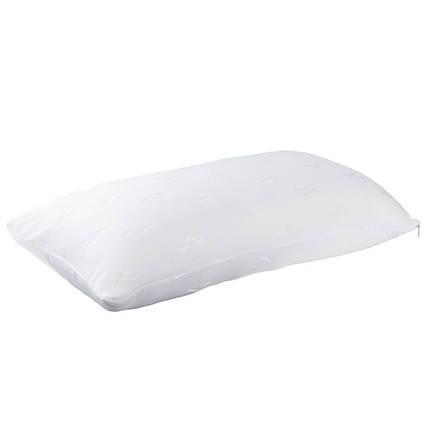 Подушка «PLATINUM» (для кроватей), фото 2