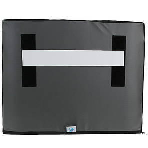 Подушка профилактическая для сиденья (45 см), фото 2