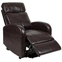 Подъемное кресло с двумя моторами CAROL, фото 3