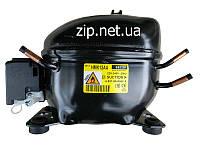 Компрессор холодильный Secop HMK 12 AA 198 Вт. R-600a Австрия,гарантия 9 месяцев., фото 1