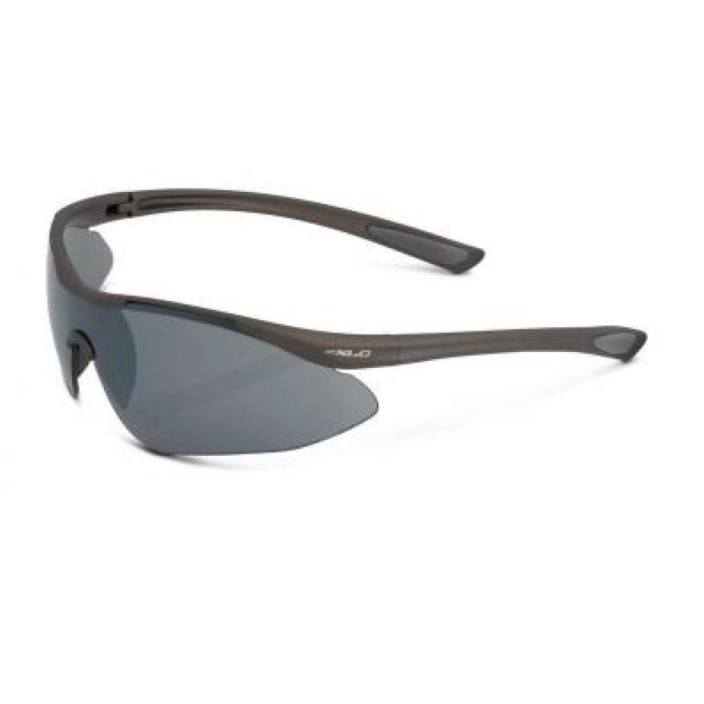 Очки XLC SG-F09 'Bali', темно-коричневый (2500159409)