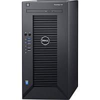 Сервер Dell PowerEdge T30 (210-T30-PR-3Y / 210-AKHI#260)
