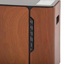 Кислородный концентратор YU500, фото 2