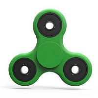 Спиннер JUST Classic Green (FSP-FS1G)