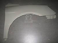 Крыло переднее правое GEELY EMGRAND (TEMPEST). 024 9173 312C