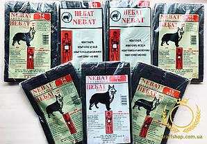 Согревающий пояс из собачьей шерсти Небат 90 - 105 см