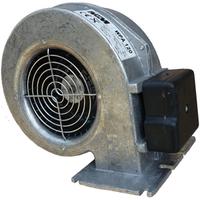 Турбонагнетатель, производительность до 400 м.куб/ч