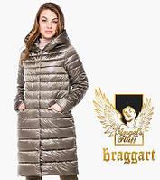 Braggart Angel's Fluff 18225 | Осенне-весенний женский воздуховик