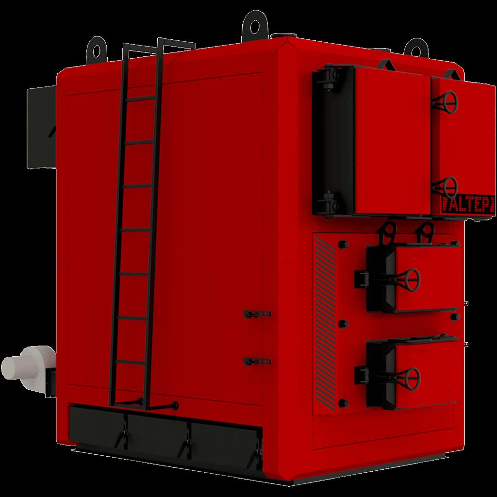 Промышленный котел Altep Mega 1200 кВт
