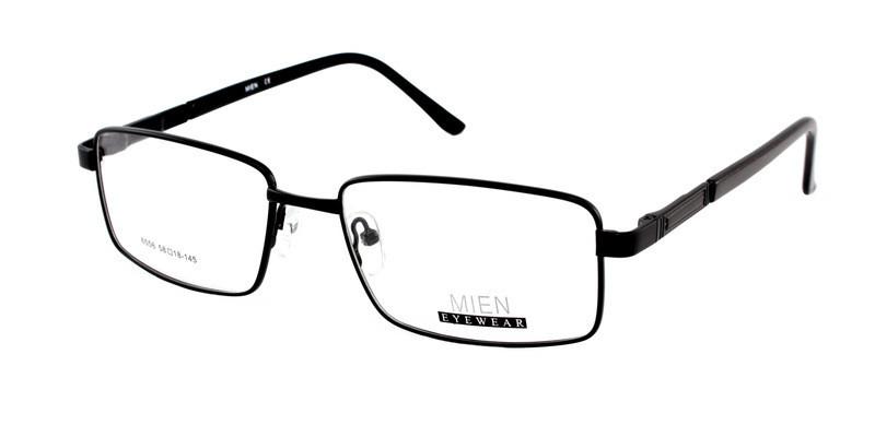 Очковая оправа для зрения фирменная Mien
