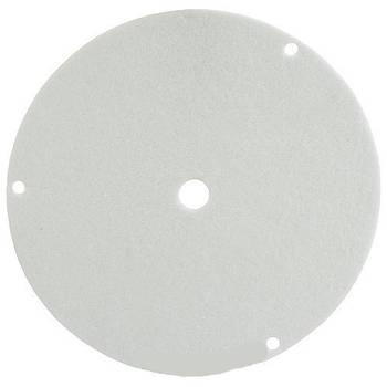Atmos S0161 малая прокладка вытяжного вентилятора