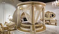 Кровать  Айбарс